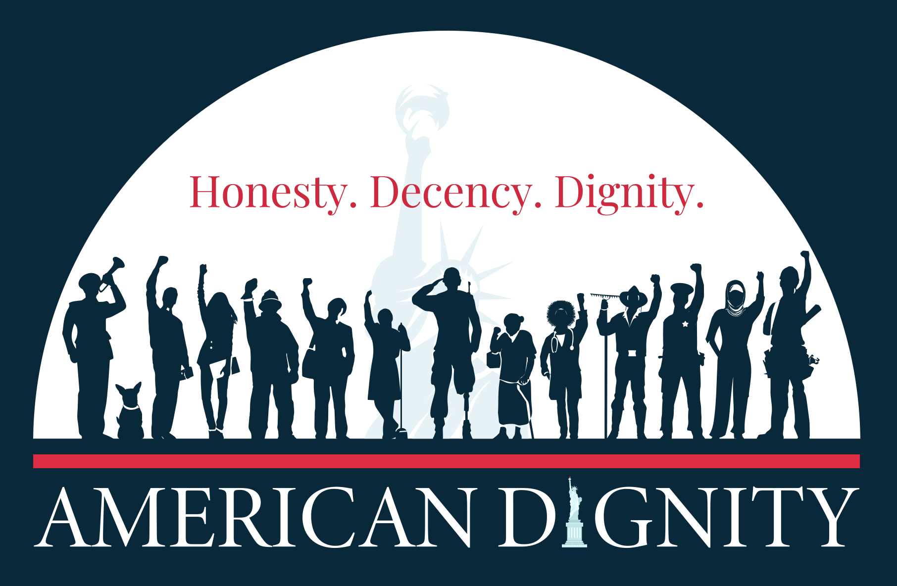 American Dignity PAC